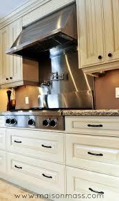 planning your kitchen remodel gathering inspiration u2022 maison mass