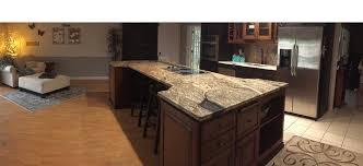 Kitchen Cabinets Jacksonville Fl by Stewart U0027s Kitchen U0026 Bath Jacksonville Florida Remodelng