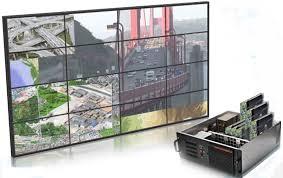wall display titan wall video display wall