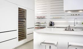 modern kitchen shelving majestic kitchen shelf ideas open kitchenshelves design kitchen