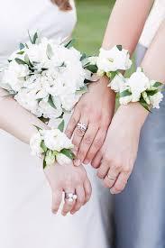 fleur de mariage joli mariage benjamin wedding mariage and flowers