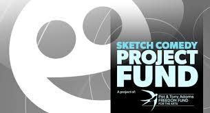 the toronto sketch comedy festival