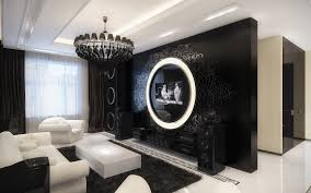 modern bedroom designs for guys good bedroom designs men