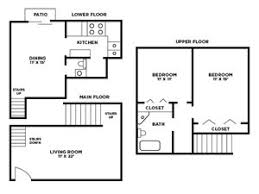 Home Plan Designs Jackson Ms Fondren Hill Apartments 770 Lakeland Drive Jackson Ms Rentcafé
