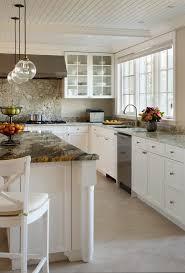 evier cuisine granit noir evier de cuisine en granite affordable evier de cuisine occasion