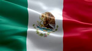 mexico flag animated hd royalty free stock video free flag