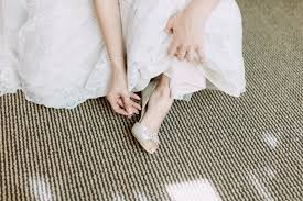 wedding shoes calgary getting ready wedding photography ideas calgary wedding