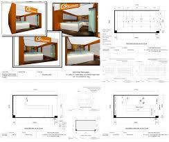 stunning 50 interior design space planning decorating inspiration interior design space planning 3d interior design space planning hhh star renovation