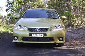 lexus ct200h malaysia for sale lexus ct 200h review caradvice