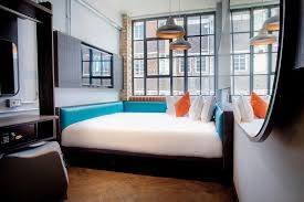 chambres d hotes londres road hotel londres tarifs 2018