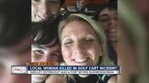 halloween background window killing owman southwest florida business woman dies in tragic dui golf cart