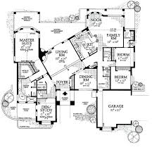 Best 25 House Plans Mansion Modern Homes Floor Plans U2013 Novic Me