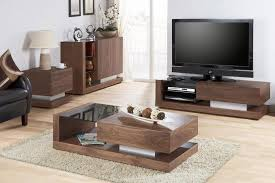 2017 latest coffee tables and tv stands tv cabinet and stand ideas