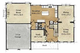 home floor designs lifetime series homes by mueller homes inc