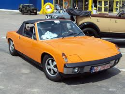 orange porsche file orange porsche 914 6 photo jpg wikimedia commons