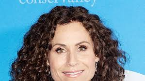 do ouidad haircuts thin out hair minnie driver on why she douses her head in coconut oil instyle com