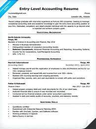 finance internship resume sample u2013 topshoppingnetwork com