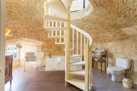 salle de bain romantique photos chambre supérieure de charme hotel brantome périgueux en