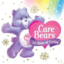 1622 care bears images care bears cousins