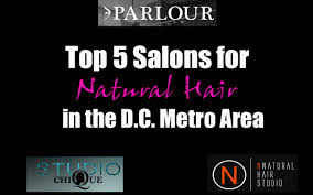 crochet natural hair styles salons in dc metro area top 5 dc metro salons for black natural hair skinny got curves