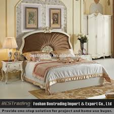 classic wooden bed antique hand carved bed bedroom furniture buy