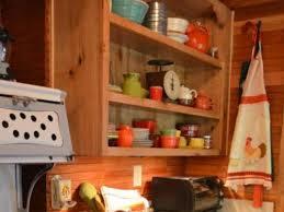 Barnwood Kitchen Cabinets Amazing Simple Rustic Kitchen Cabinets U2014 Smith Design