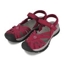 keen womens boots australia vic2rak rakuten global market keen keen womens sandal