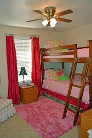 Donate Bedroom Furniture get involved u2014 community care network