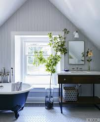 Bathroom A by 527 Best Home Bathrooms Images On Pinterest Architecture At