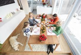küche zubehör küchenausstattung küchenzubehör dyk360 küchenblog der