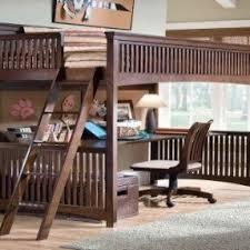 Metal Bunk Bed With Desk Underneath Top Bunk Bed With Desk Underneath Foter