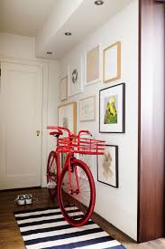 a colorful neo trad apartment in chicago best homes of 2015 lonny