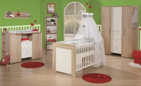 roller babyzimmer kinderzimmermoebel guenstig grosse babyzimmer komplett roller am