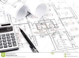home design engineer fresh engineering and architecture home design very nice excellent
