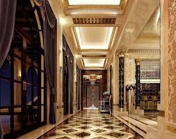 luxury mansions interior bedrooms