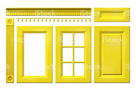 kitchen cabinet cornice front collection of yellow door drawer column cornice for kitchen