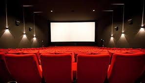 siege de cinema au cinéma pathé 2 euros de plus pour être mieux assis
