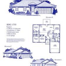 adams homes floor plans adams homes contractors 13061 hwy 67 biloxi ms phone