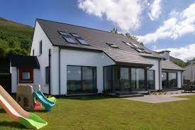 Rent Cottage In Ireland by Donegal Cottages Rathmullan