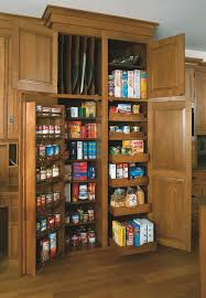 kitchen pantry ideas for small spaces small pantries that are big on storage
