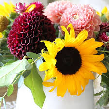 All About Flowers - decor archives tonality designs