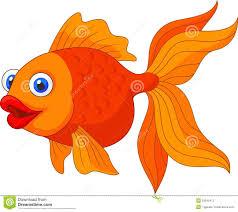 cute fish clip art royalty free stock photo cute golden fish