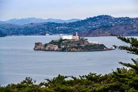 sans francisco castle coit tower a san francisco landmark exploring our world