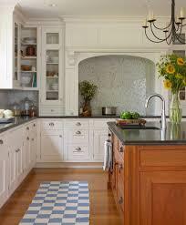 montage cuisine leroy merlin cuisine robinet de cuisine leroy merlin fonctionnalies moderne
