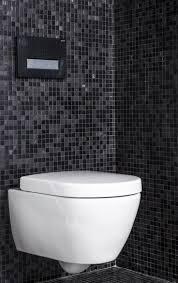 badkamer wc design modern wc 18 best mozaïek tegels badkamer images on architecture