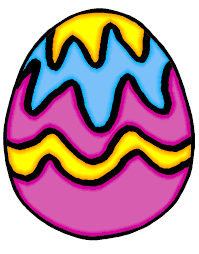 easter eggs clipart free clip art images freeclipart pw