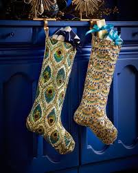 christmas stockings sale horchow holiday decorating sale save 40 christmas ornaments