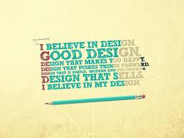 quote about design interior pics for u003e designer desktop wallpaper cool designs pinterest
