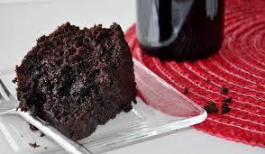 wine chocolate chocolate wine cake mountain cooks