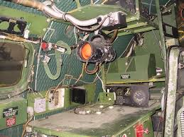 B 29 Interior B 29 Interior Pictures To Pin On Pinterest Pinsdaddy